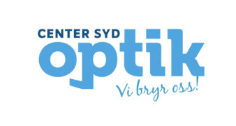 Center Syd Optik